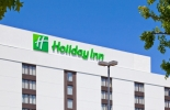Отель Holiday Inn Warwick Farm, Сидней, Австралия