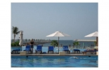 Отель Radisson Blu Resort Sharjah (ex. Radisson SAS), Шарджа, ОАЭ