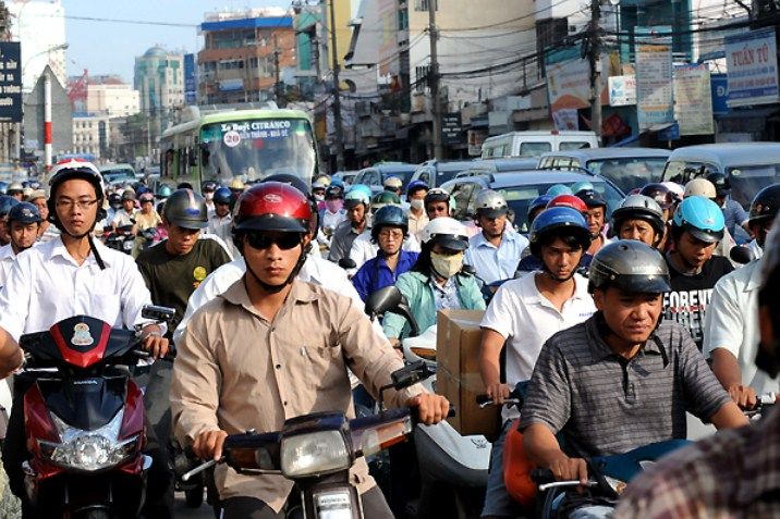 over population in vietnam Human overpopulation (or population overshoot) occurs when the ecological footprint of a human population in a specific geographical location exceeds the carrying capacity of.