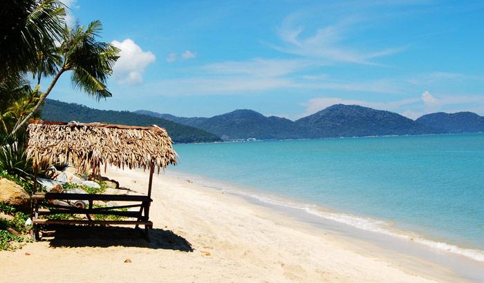 Картинки по запросу Остров Пенанг