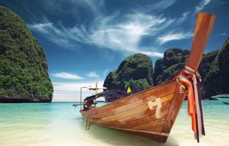 Туры в тайланд визы в тайланд