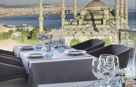 Туры в Турцию из Астаны 2018 цены от турагентств Казахстана