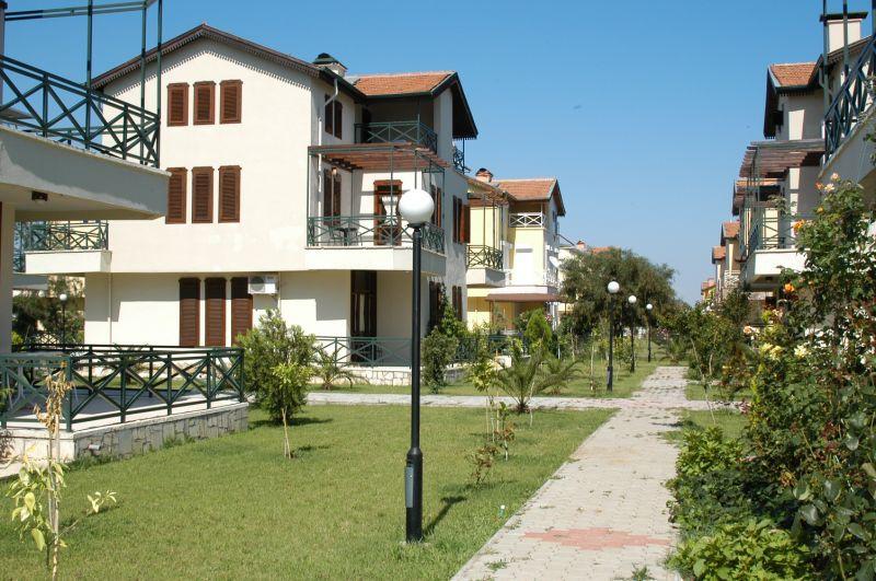 знакомства с мужчинами черногории