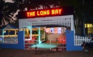 The Long Bay Hotel 2*,Индия,Гоа