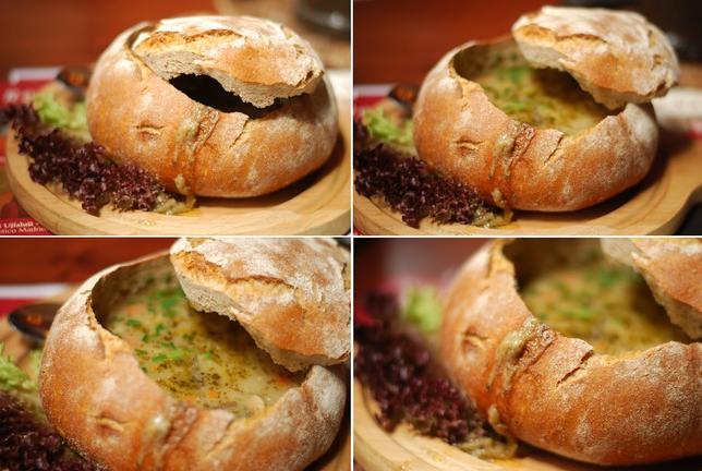 Чешская кухня рецепты с фото
